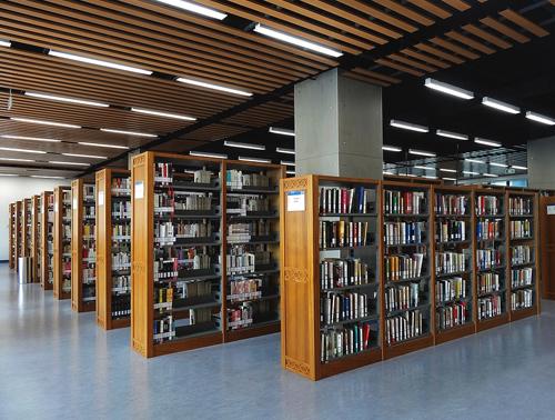 图书移动数据采集器解决方案