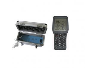 武汉RS485手持抄表机