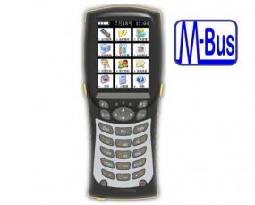 MBUS数据采集器